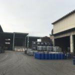 産業廃棄物処理業の営業とは~CSRとCSV~
